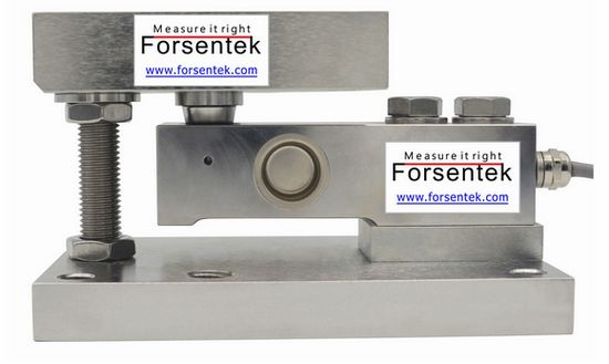 load cell assembly
