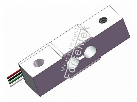 load cell small size