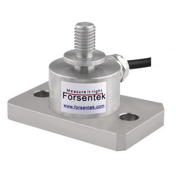 100kg 300kg 500kg 1t compression load cell