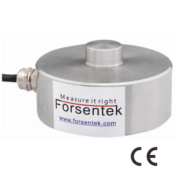 Compression load cell 30t 20t 10t 5t 2t 1t