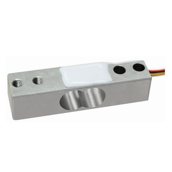 10kg 20kg 50kg 100kg Small single point load cell