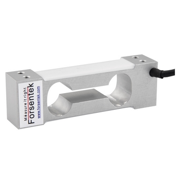 2kg single point load cell