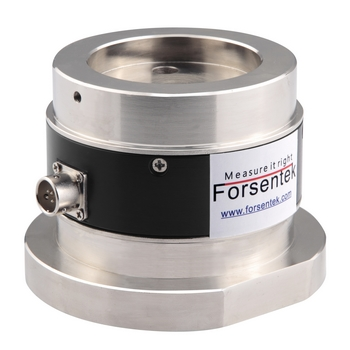 5t 10t 20t 30t Compression force load cell