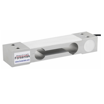 3kg 6kg 10kg 20kg 50kg High accuracy load cell