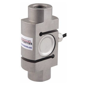 S type load cell|S beam force sensor