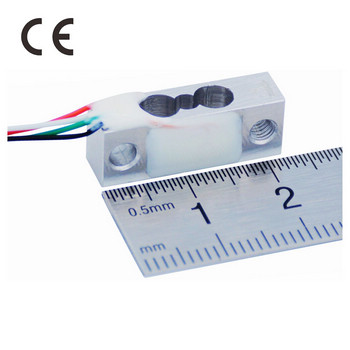 Small size cheap load cell 3kg 5kg 10kg 20kg