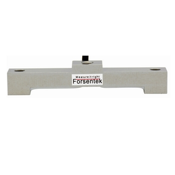 Custom load cell 50kg 100kg 150kg 200kg