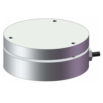 Flange load cell|Flat load cell force sensor