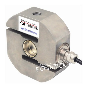 IP68 load cell Tension compression load cell