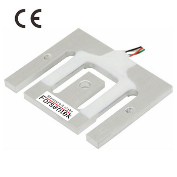 Low profile load cell|Thin load cell 5kg