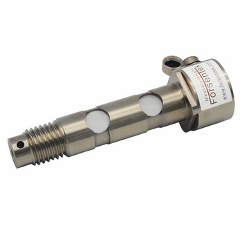 Custom load pin load cell 30t 20t 10t