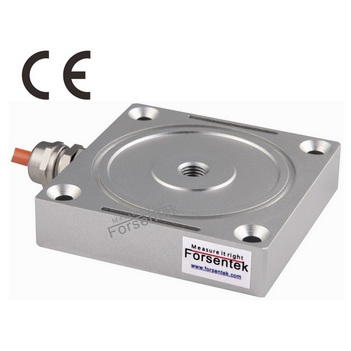 500N 1KN 1.5KN 2KN Low profile load cell