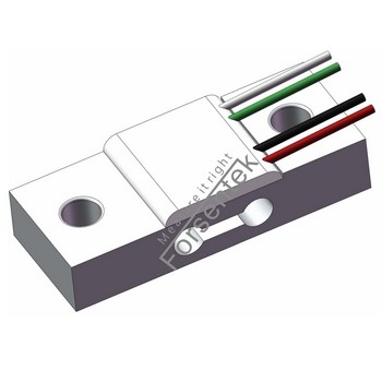 Miniature load cell 1kg 2kg 3kg micro load cell