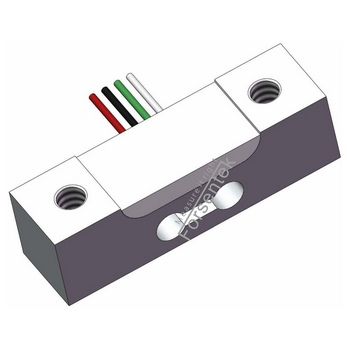 Small load cell 10kg miniature load cell sensor