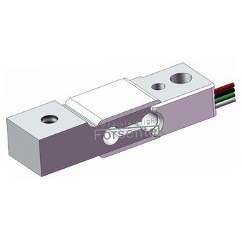 Mini load cell 2kg miniature load cell