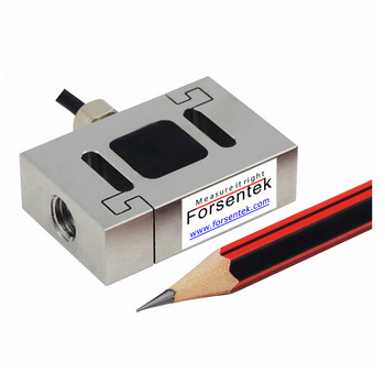Miniature force sensor 2KN 1KN 500N