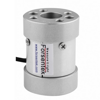 5NM 10NM 20NM 50NM 100NM Reaction torque sensor