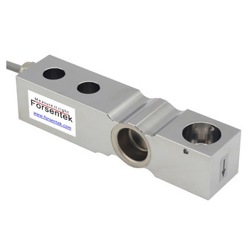 Stainless steel load cell Waterproof load cell