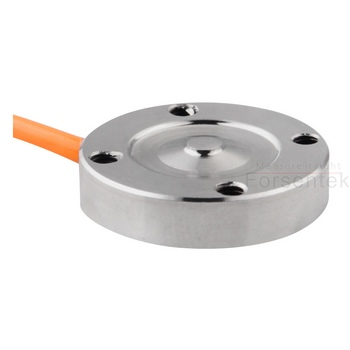 Thin load cell|Low profile load cells